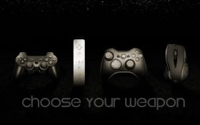 pc-gaming-wallpapers-high-resolution