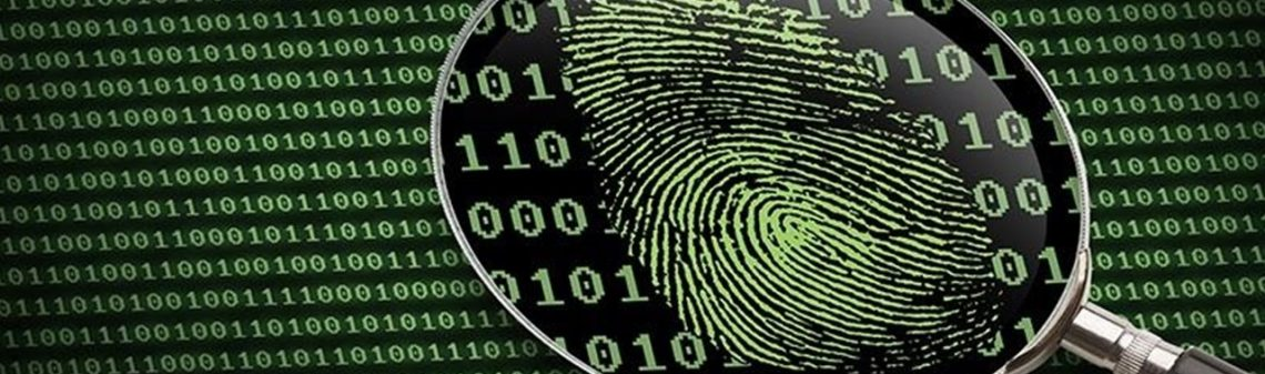 hack-like-pro-digital-forensics-for-aspiring-hacker-part-1-tools-techniques.1280x600